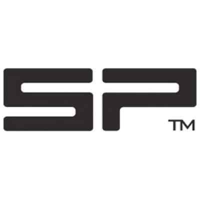 SP Bindings