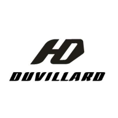 Duvillard