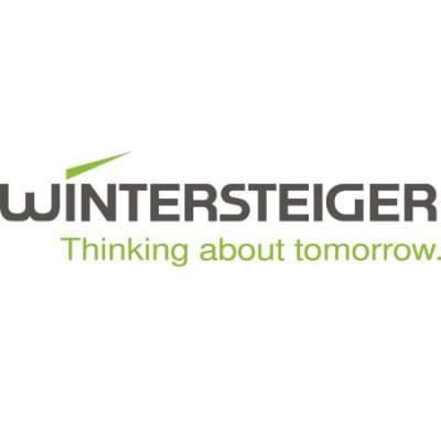 Wintersteiger